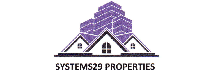 Systems29 Properties